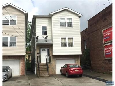 569-571 BERGEN Street, Newark, NJ 07108 - MLS#: 1812834