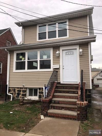 8209 3RD Avenue, North Bergen, NJ 07047 - MLS#: 1812882