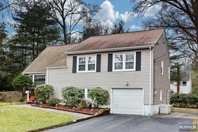 3 JOHN Circle, Norwood, NJ 07648 - MLS#: 1812885