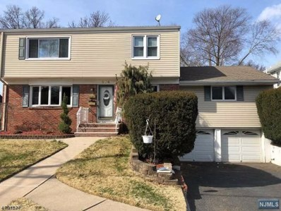 254 LEXINGTON Avenue, Dumont, NJ 07628 - MLS#: 1812889
