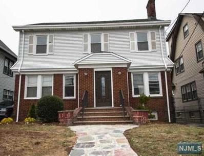 140-142 KEER Avenue, Newark, NJ 07112 - MLS#: 1812894