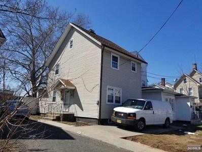 1028 BOUDINOT Place, Elizabeth, NJ 07201 - MLS#: 1812895