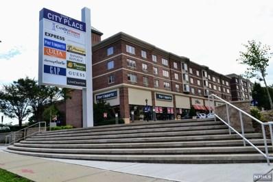 5212 CITY Place UNIT 5212, Edgewater, NJ 07020 - MLS#: 1812916