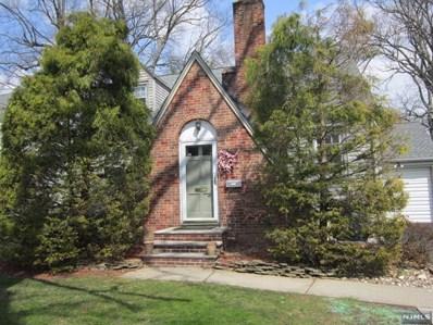258 ROSS Avenue, Hackensack, NJ 07601 - MLS#: 1812919