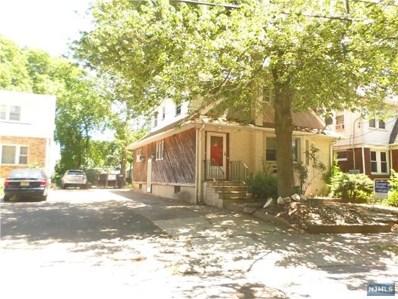 44 RIVERSIDE Avenue, Lyndhurst, NJ 07071 - MLS#: 1812945