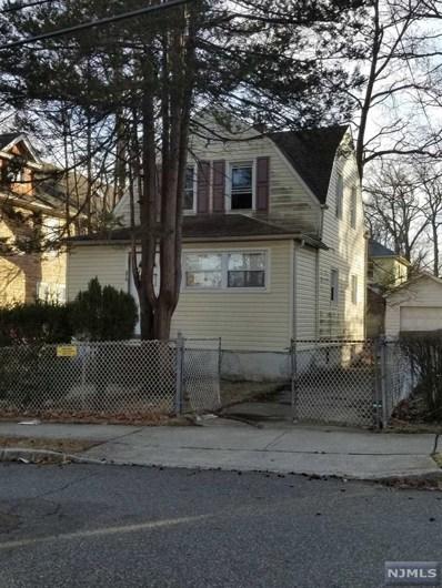 276 WASHINGTON Place, Englewood, NJ 07631 - MLS#: 1812946
