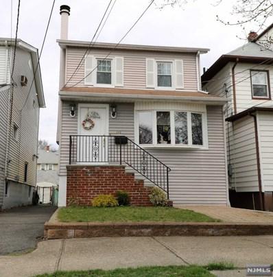242 HARDING Avenue, Clifton, NJ 07011 - MLS#: 1812973