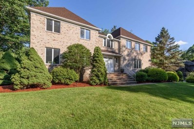3 FLAMM BROOK Road, Closter, NJ 07624 - MLS#: 1812979