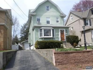 166 FERONIA Way, Rutherford, NJ 07070 - MLS#: 1812985