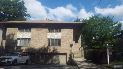 335B 5TH Street, Palisades Park, NJ 07650 - MLS#: 1813003