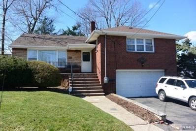 542 RAY Avenue, Ridgefield, NJ 07657 - MLS#: 1813024