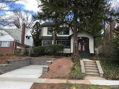 329 OAKDENE Avenue, Leonia, NJ 07605 - MLS#: 1813041