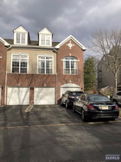 170 CARTER Road, Wanaque, NJ 07420 - MLS#: 1813069