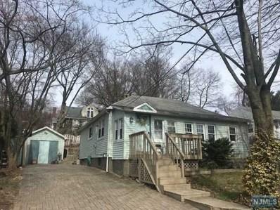 467 LINCOLN Avenue, Wyckoff, NJ 07481 - MLS#: 1813098