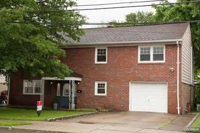 30 SIEVERS Lane, Little Ferry, NJ 07643 - MLS#: 1813112