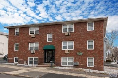175 QUINCY Avenue UNIT 3, Kearny, NJ 07032 - MLS#: 1813192