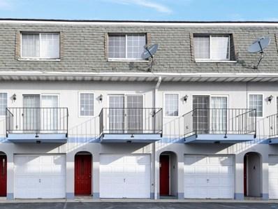 174 PALISADE Avenue, Garfield, NJ 07026 - MLS#: 1813197