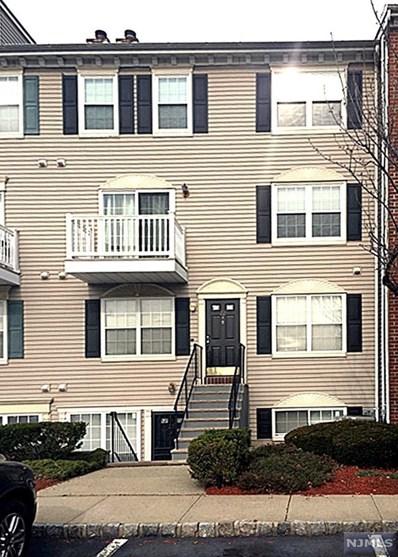 22 SETON HALL Drive, Newark, NJ 07103 - MLS#: 1813238