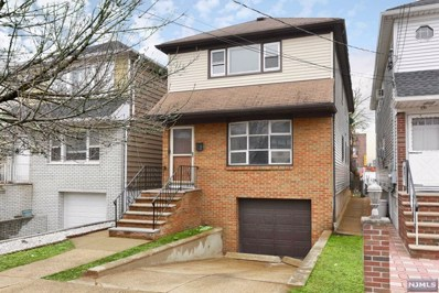 737 CLEVELAND Avenue, Harrison, NJ 07029 - MLS#: 1813242