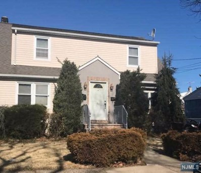 80 DICK Street, Clifton, NJ 07013 - MLS#: 1813261