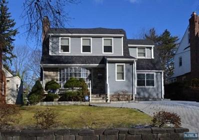705 SUFFERN Road, Teaneck, NJ 07666 - MLS#: 1813270