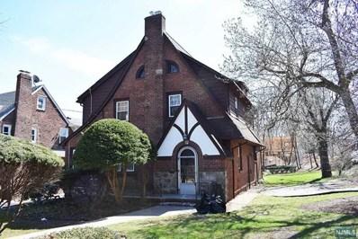 174 CHERRY Lane, Teaneck, NJ 07666 - MLS#: 1813309