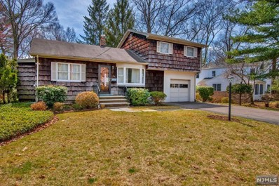 234 FRANKLIN Avenue, Wyckoff, NJ 07481 - MLS#: 1813316