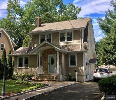1172 MARGARET Street, Teaneck, NJ 07666 - MLS#: 1813341