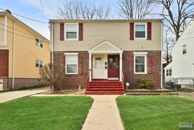 87 NORMAN Road, Newark, NJ 07106 - MLS#: 1813348