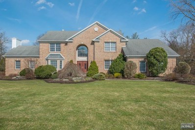 2 MELISSA Court, Montville Township, NJ 07045 - MLS#: 1813368