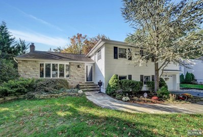 287 BEECHWOOD Road, Oradell, NJ 07649 - MLS#: 1813369
