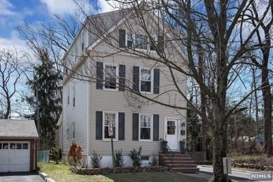 31 GRAY Street, Montclair, NJ 07042 - MLS#: 1813379