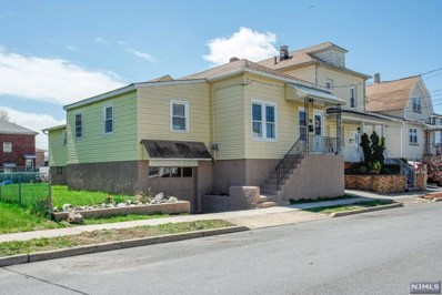 72 PHILIP Avenue, Elmwood Park, NJ 07407 - MLS#: 1813399