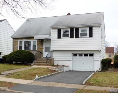 26 BEVERLY Road, Bloomfield, NJ 07003 - MLS#: 1813402