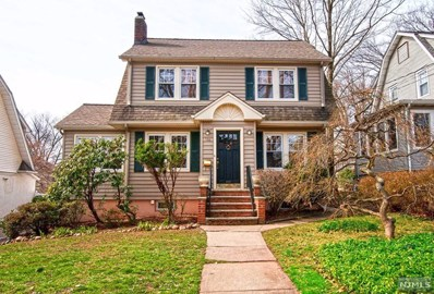 108 GRIGGS Avenue, Teaneck, NJ 07666 - MLS#: 1813440