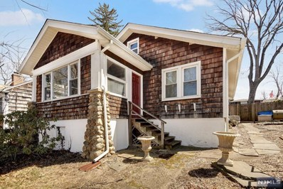 90 WESTOVER Avenue, West Caldwell, NJ 07006 - MLS#: 1813476