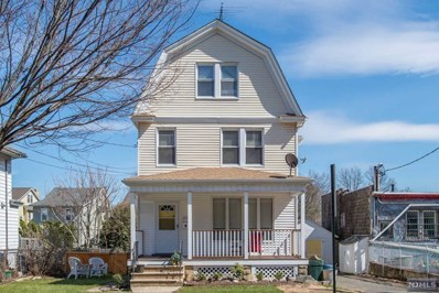215 BERKELEY Avenue, Bloomfield, NJ 07003 - MLS#: 1813484