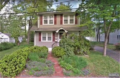 19 JULIA Street, Closter, NJ 07624 - MLS#: 1813492