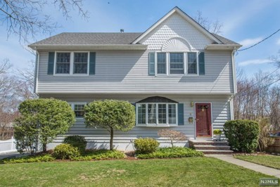 6 WALTER Drive, Bloomingdale, NJ 07403 - MLS#: 1813497