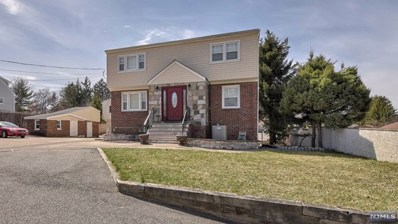 1 ASHLYN Court, Wayne, NJ 07470 - MLS#: 1813515