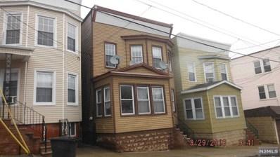 111 HOYT Street, Kearny, NJ 07032 - MLS#: 1813522