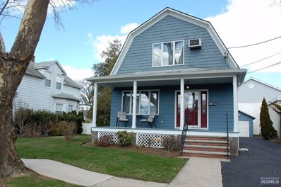 7 TUXEDO Avenue, Hawthorne, NJ 07506 - MLS#: 1813537