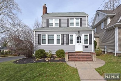 908 LINCOLN Place, Teaneck, NJ 07666 - MLS#: 1813547