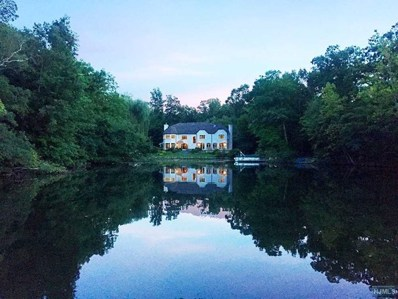 764 PINES LAKE Drive, Wayne, NJ 07470 - MLS#: 1813561