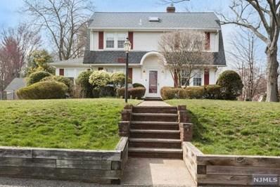 325 SUMMIT Street, Norwood, NJ 07648 - MLS#: 1813595
