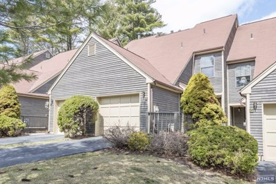 18 QUINCY Lane, West Milford, NJ 07480 - MLS#: 1813597