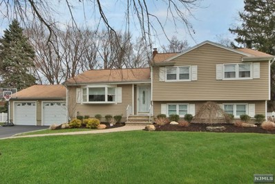 756 PINE LAKE Drive, Twp of Washington, NJ 07676 - MLS#: 1813600