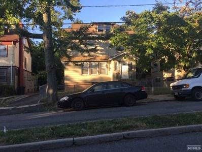 96-98 POMONA Avenue, Newark, NJ 07112 - MLS#: 1813630