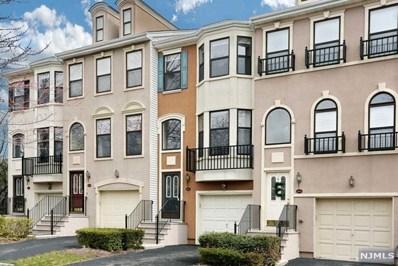 467 HARTFORD Drive, Nutley, NJ 07110 - MLS#: 1813668