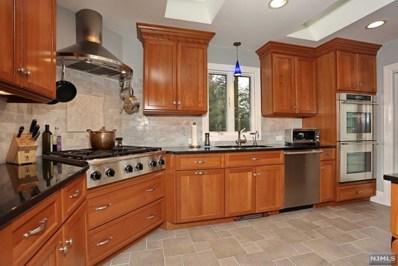 325 LIBBY Avenue, Ridgewood, NJ 07450 - MLS#: 1813673